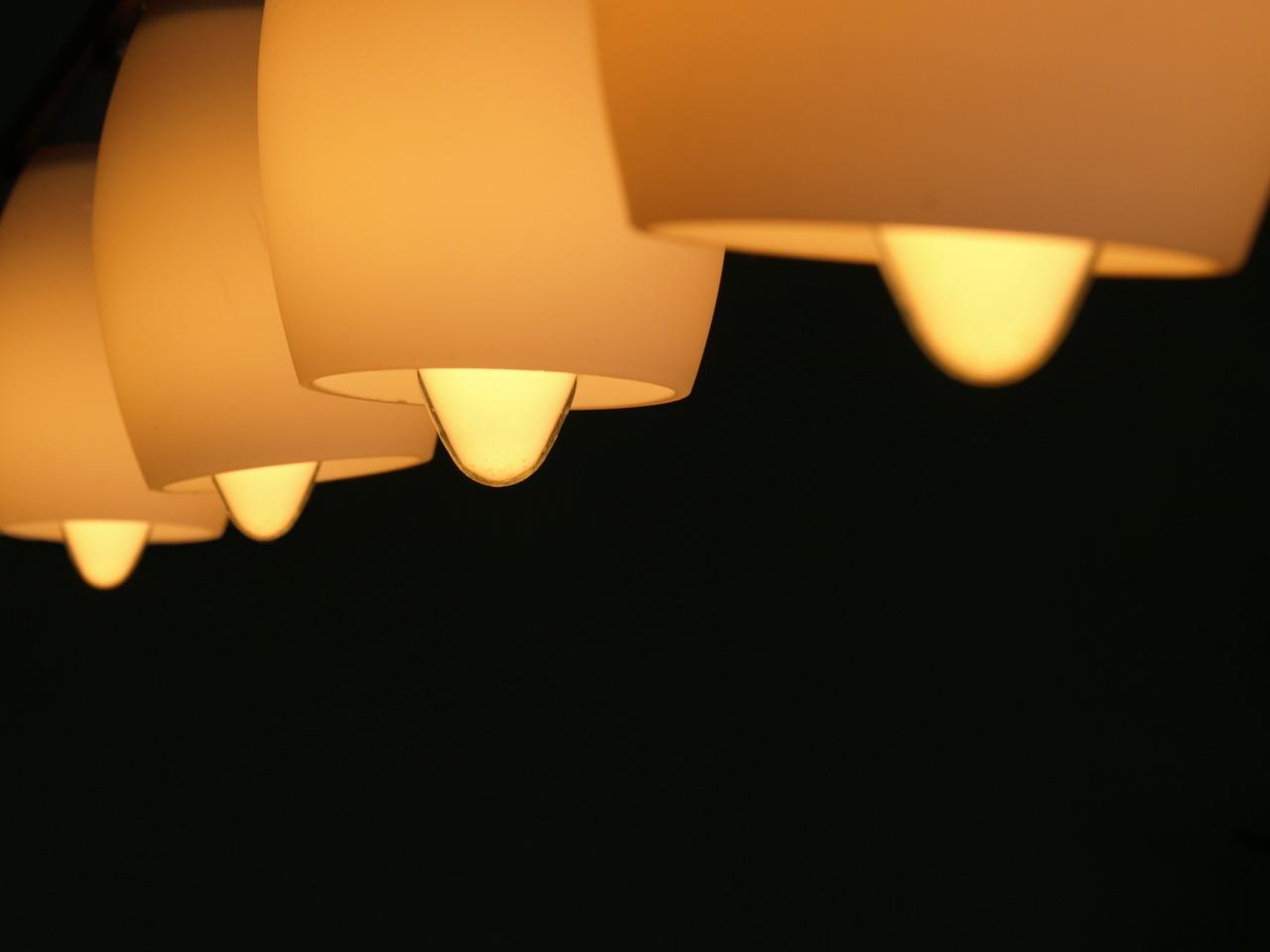 Comment diriger l'attention de votre public grâce à l'éclairage évènementiel ?