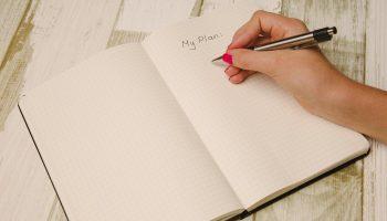 5 étapes essentielles pour toute organisation évènementielle réussie