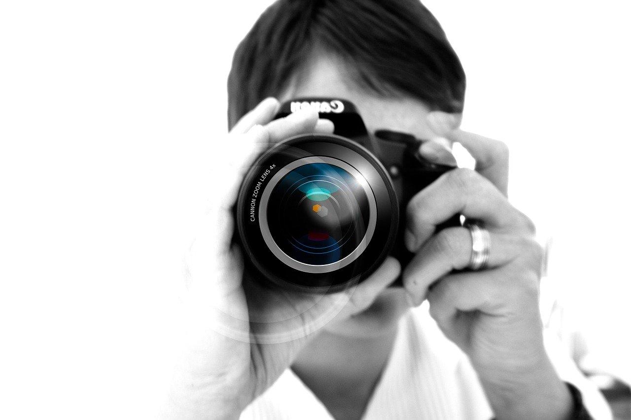 Comment choisir le meilleur photographe évènementiel pour votre évènement ?